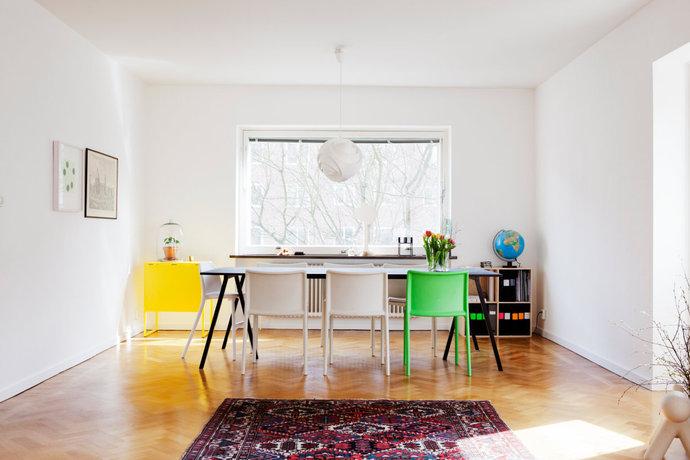 svetainės interjeras namuose11