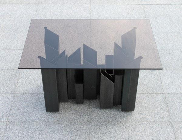 rimartus staliuko dizainas 20