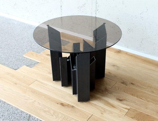 rimartus staliuko dizainas 21