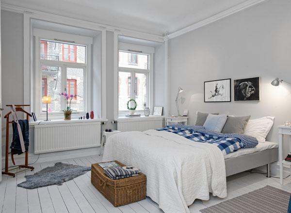 miegamojo interjerai susi av jimo efektas nam dizainas. Black Bedroom Furniture Sets. Home Design Ideas
