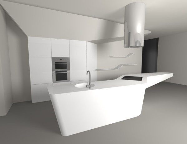 rimartus ivirtuvės baldų dizainas 22