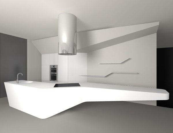 rimartus virtuvės baldų dizainas 23