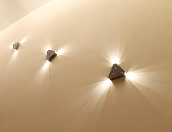 rimartus šviestuvo dizainas 26