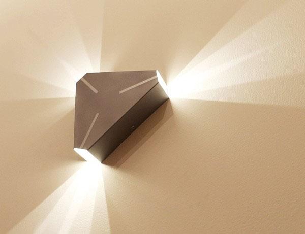 rimartus šviestuvo dizainas 27