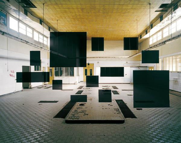 architektūrinė instaliacija georges-rousse15