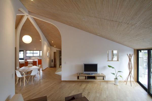 penkiakampio namo bendra erdvė 1