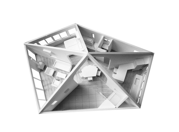 penkiakampio namo maketas