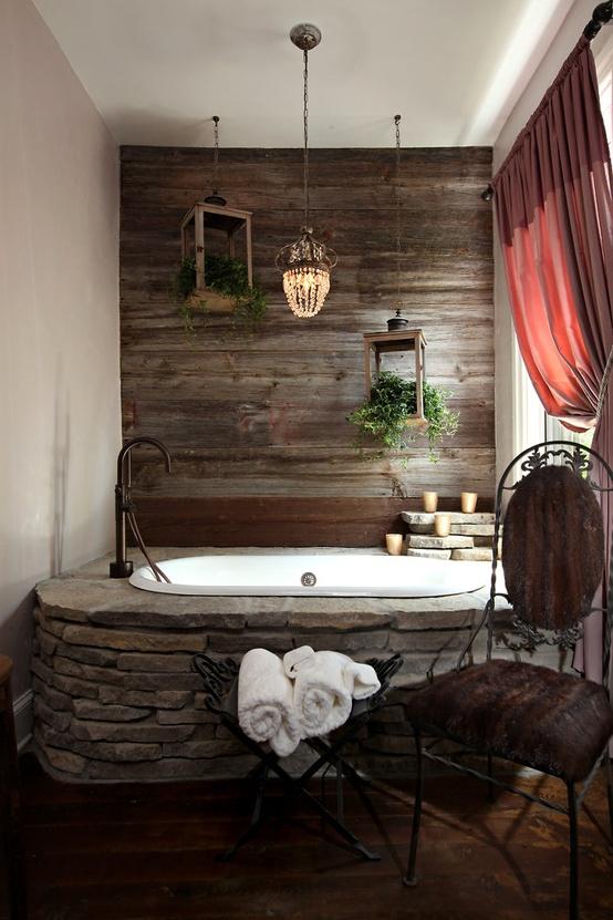 akmuo, vonios kambario dizainas19