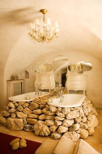 akmuo, vonios kambario dizainas17