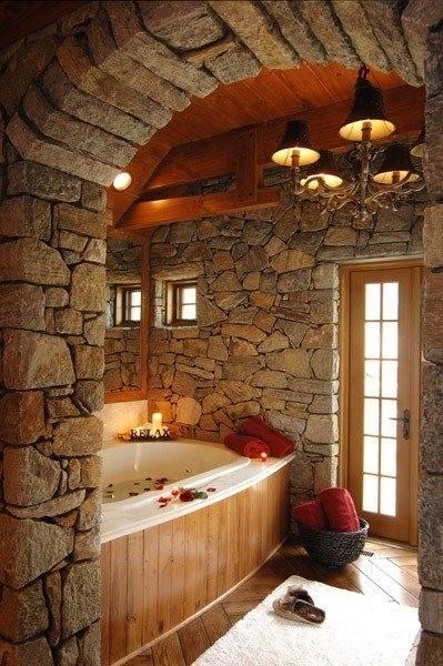 akmuo, vonios kambario dizainas23