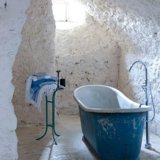 akmuo, vonios kambario dizainas12