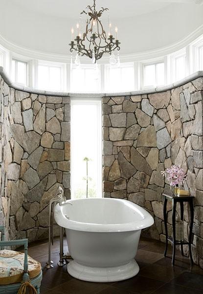 akmuo, vonios kambario dizainas11