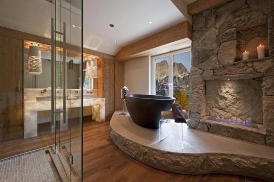 akmuo, vonios kambario dizainas10