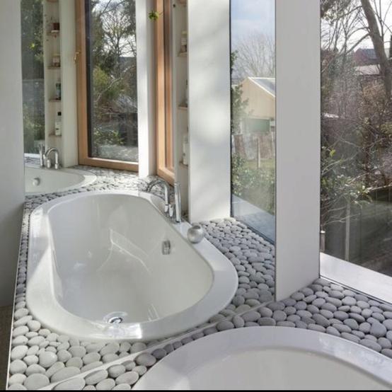 akmuo, vonios kambario dizainas9