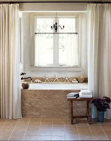 akmuo, vonios kambario dizainas8