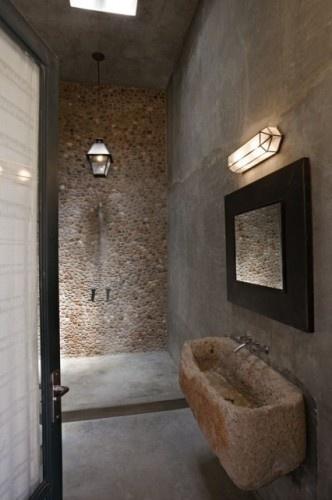 akmuo, vonios kambario dizainas7