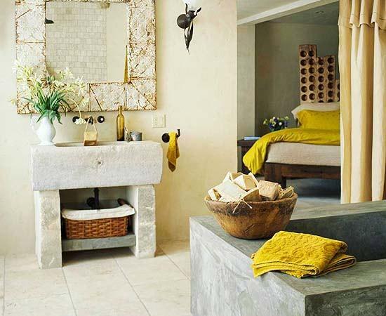 akmuo, vonios kambario dizainas6