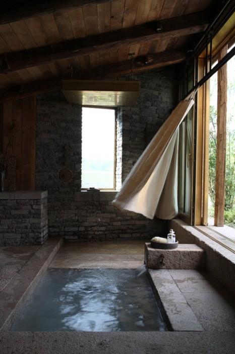 akmuo, vonios kambario dizainas5