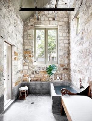 akmuo, vonios kambario dizainas22