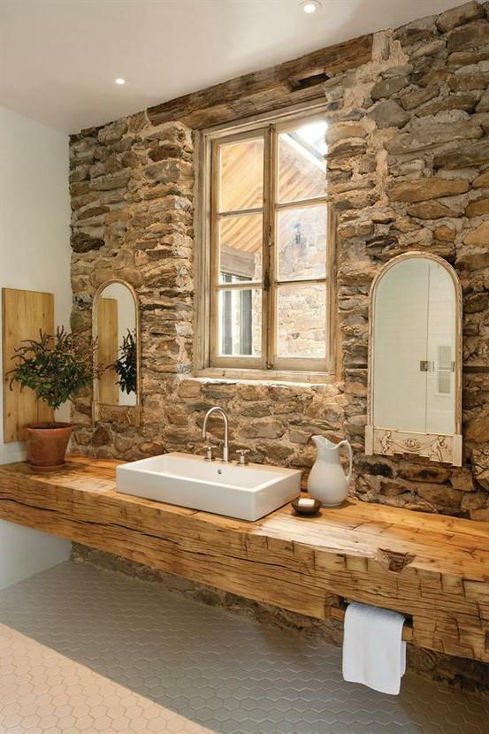 akmuo, vonios kambario dizainas3