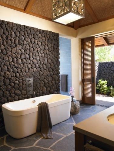 akmuo, vonios kambario dizainas2