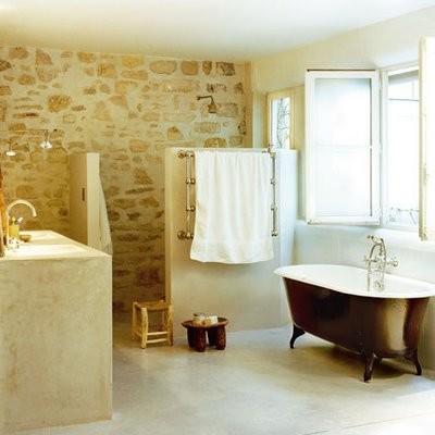 akmuo, vonios kambario dizainas1