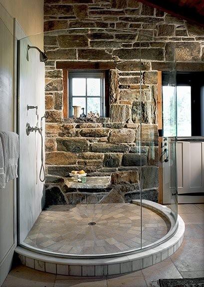 akmuo, vonios kambario dizainas21
