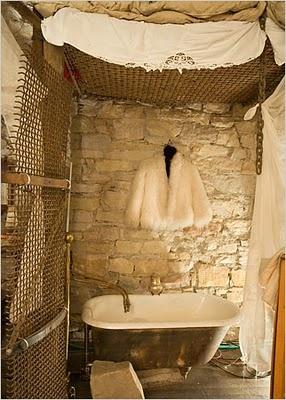 akmuo, vonios kambario dizainas26