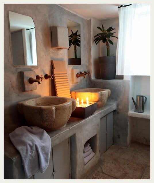 akmuo, vonios kambario dizainas20