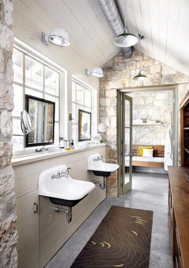 akmuo, vonios kambario dizainas18