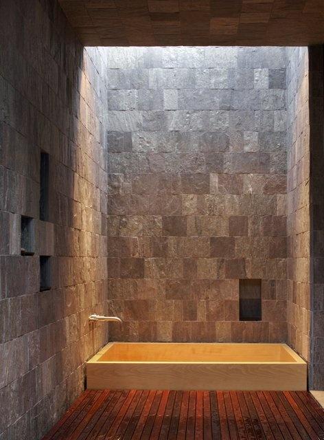 akmuo, vonios kambario dizainas16