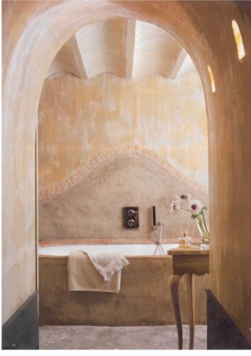 akmuo, vonios kambario dizainas15