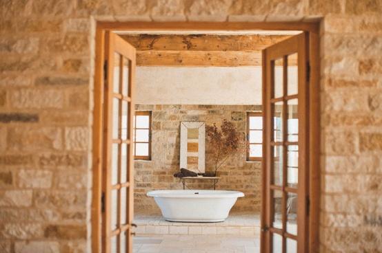 akmuo, vonios kambario dizainas14