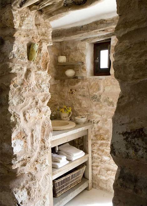 akmuo, vonios kambario dizainas13