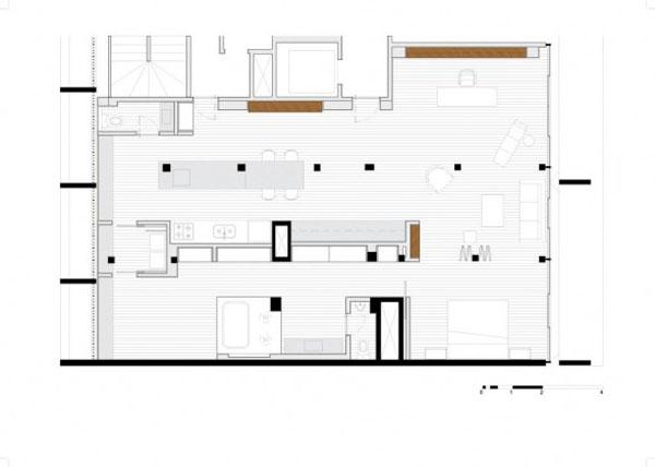 Copan-Apartment-floor-plan-588x419-1