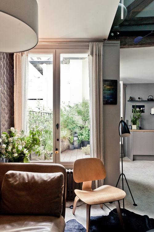 Home-tour-A-Parisian-home-8