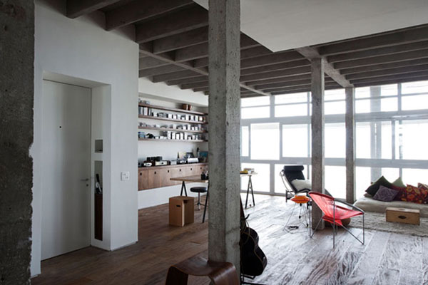 apartment-in-sao-paulo-by-felipe-hess-and-renata-pedrosa-photo-by-fran-parente 1