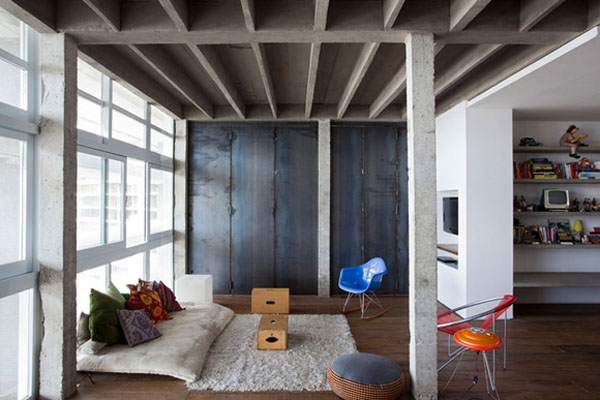 apartment-in-sao-paulo-by-felipe-hess-and-renata-pedrosa-photo-by-fran-parente