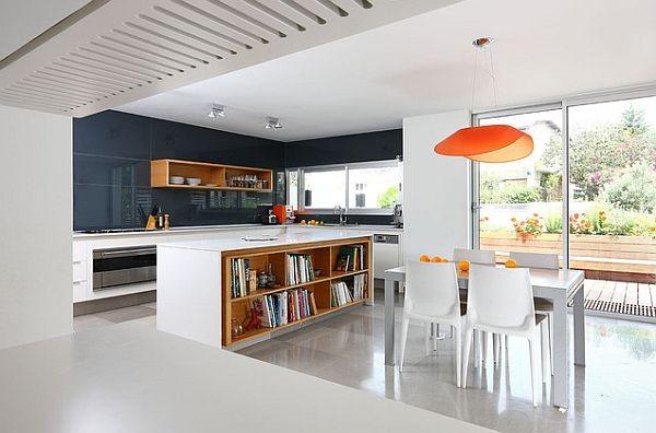 virtuve sala 1