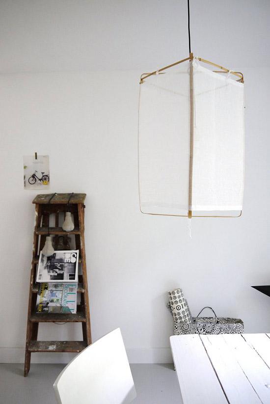 medinės kopetėlės - lentyna, medinis šviestuvo karkasas