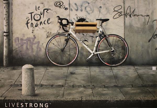 1_dviratis_ant_sienos_72dpi
