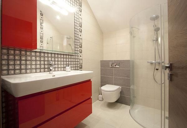 6_vonios_kambarys