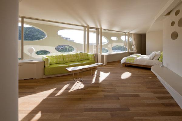 Villa-Ronde-by-Ciel-Rouge-Creation13