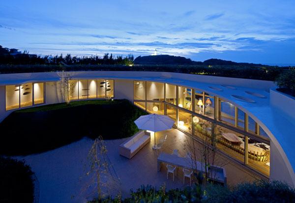 Villa-Ronde-by-Ciel-Rouge-Creation181