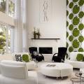 002-sanibel-house-interior-fava-design-group