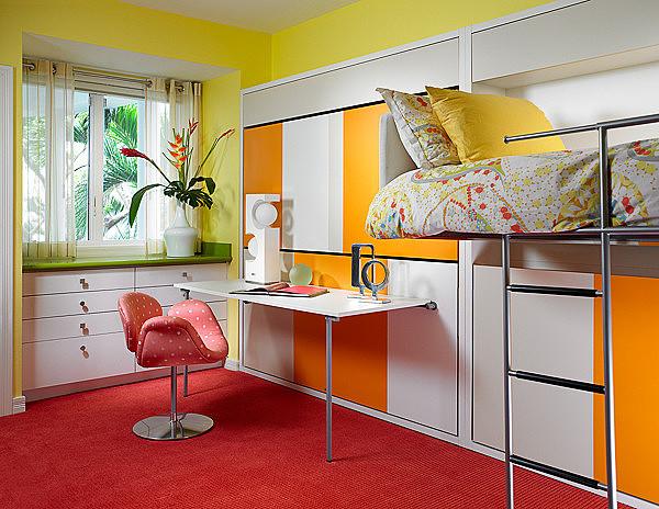 005-sanibel-house-interior-fava-design-group