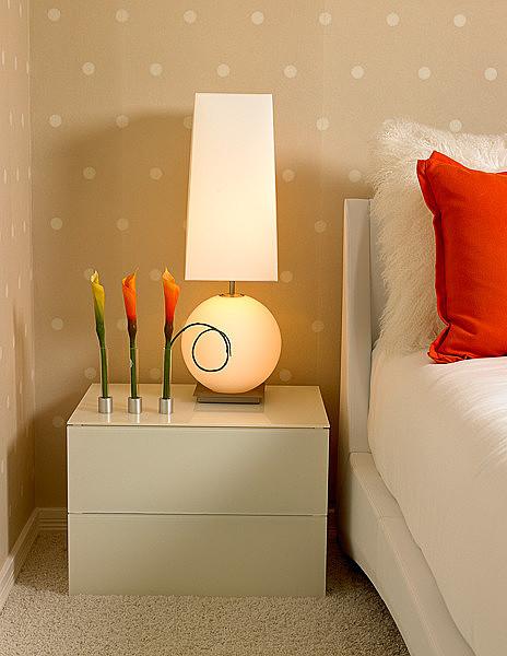 016-sanibel-house-interior-fava-design-group