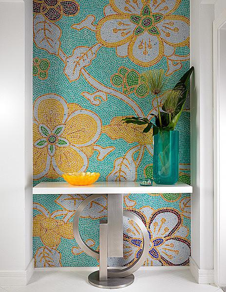 017-sanibel-house-interior-fava-design-group