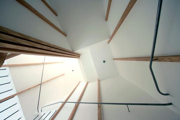 030-177sncs-upstairs1_950_600x400