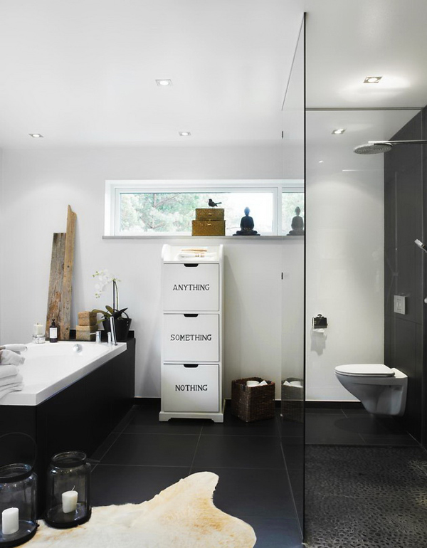 4-bathroom-large-view